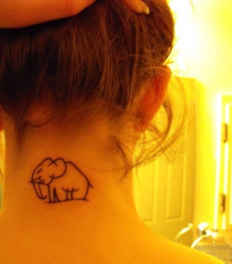"cool tattoos. 2 Responses to ""Cool Tattoos"
